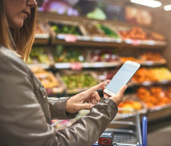 About Instore - Field Marketing, Field Sales and Supply Chain Auditing