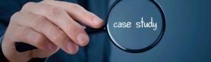 Instore Field Marketing case studies
